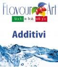 Flavourart – Concentrato 10 ml