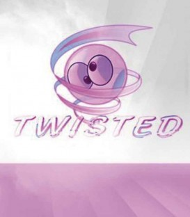 Twisted Flavors – Aroma concentrato 10 ml