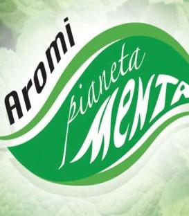 Pianeta Menta – Aroma concentrato 10 ml