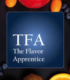 The Flavor Apprentice – Aroma concentrato 15 ml