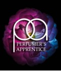 Perfumer's Apprentice – Aroma concentrato 10 ml