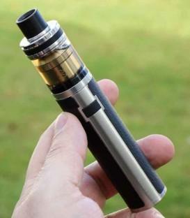Unimax 25 Kit - Joyetech