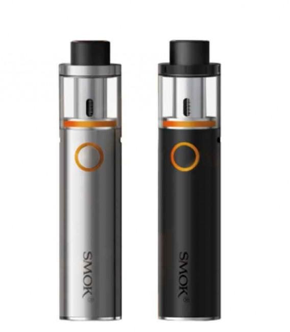Vape Pen 22 - Smok