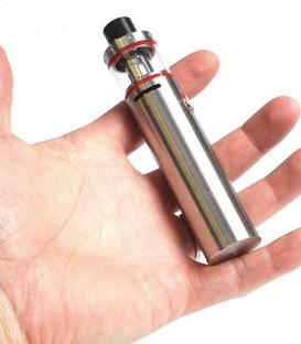 Vape Pen Plus - Smok