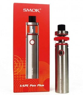 Vape Pen Plus - Smok