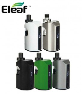 Aster RT - Kit 100W con Melo RT 22 - Eleaf