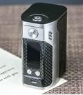 Reuleaux RX 300 Carbon Edition - Wismec
