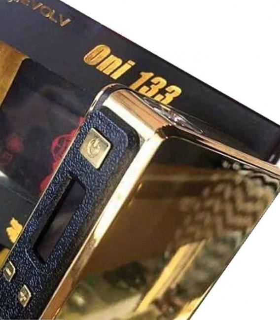 Oni 133 - DNA200 - Asmodus