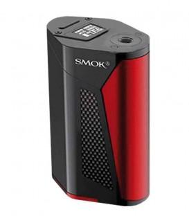 GX350 - Smok
