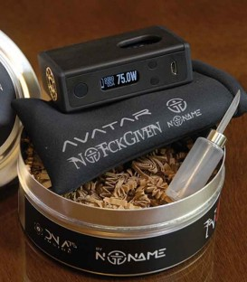 Avatar NoFckGiven DNA 75w
