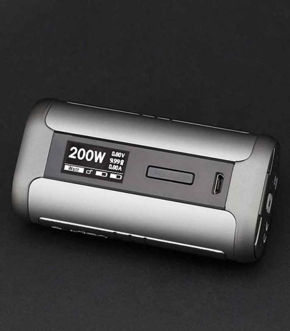 Speeder 200W Box - Aspire