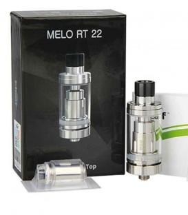 Melo RT 22 - Eleaf