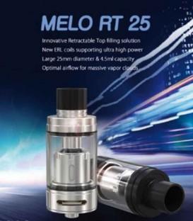 Melo RT 25 - Eleaf