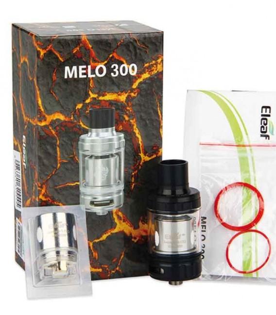 Melo 300 - 3,5ml - Eleaf