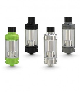 Ello Mini XL - Atomizer 5,5ml - Eleaf