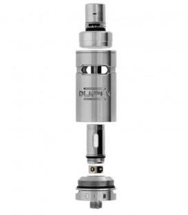 Duplx Light - Atomizer + RBA - JWell