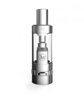 Arex Atomizer - JWell