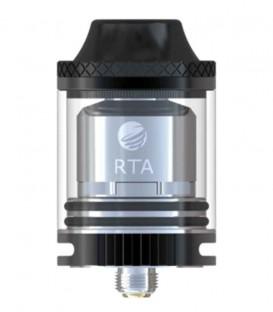 Tornado 150 Tank - Atomizer + RTA - iJoy