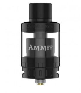 Maggiori dettagli di Ammit RTA - 25mm Single Coil - Geek Vape
