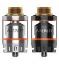 Ammit RTA Dual Coil Version - Geek Vape