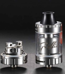 Griffin 25 Mini RTA - Geek Vape