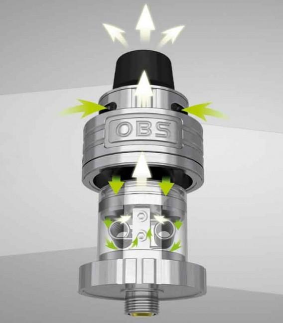 Engine RTA - OBS