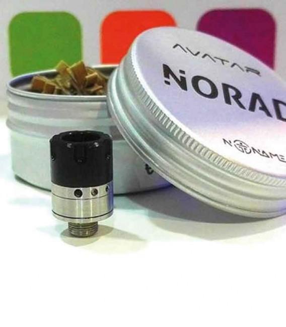Norad BF - NoName Avatar