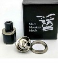 Strike v1.5 - 18mm - Mad Monkey Mods