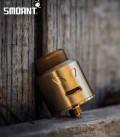 Battlestar RDA - Smoant