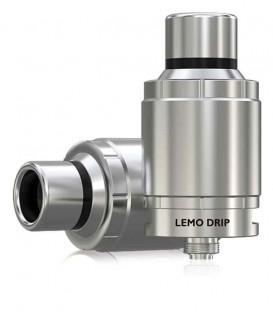 Lemo Drip RDA - Eleaf