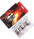 Smok TFV12 Head Coil