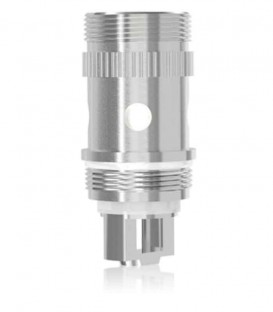 Eleaf EC Head Coil - Melo e iJust series