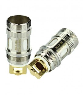 Eleaf ECL Head Coil - Melo e iJust series