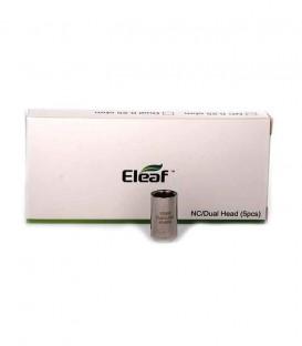 Maggiori dettagli di Eleaf NC Head Coil - LYCHE atomizer