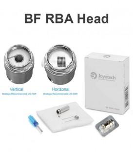 Joyetech BF RBA Head