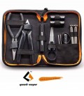 Geekvape Kit Mini V2