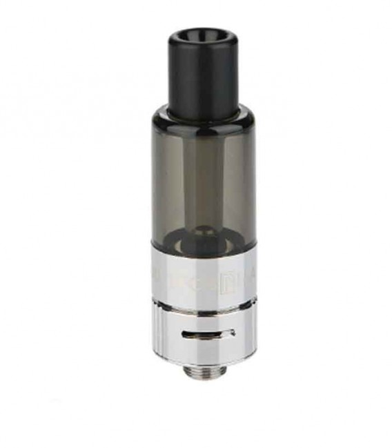 P16A Clearomizer - JustFog