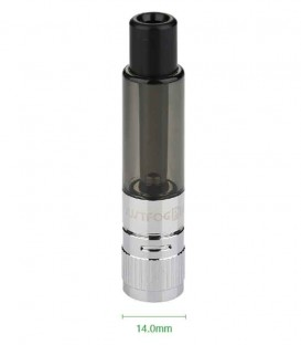 P14A Clearomizer - JustFog