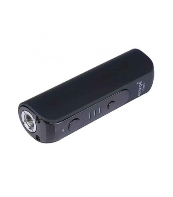 J-Easy 3 Battery - JustFog