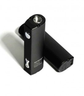 J-Easy 9 Battery - JustFog