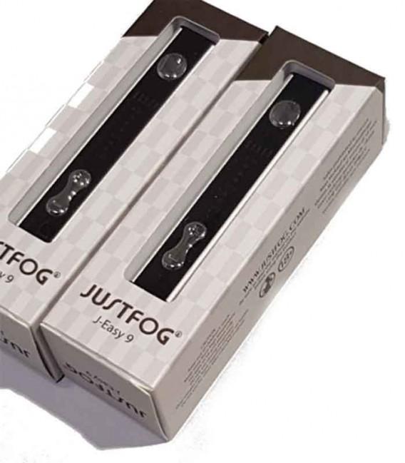 J-Easy 9 Battery - JustFog