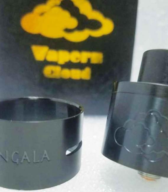Mangala 30mm - Vaperz Cloud