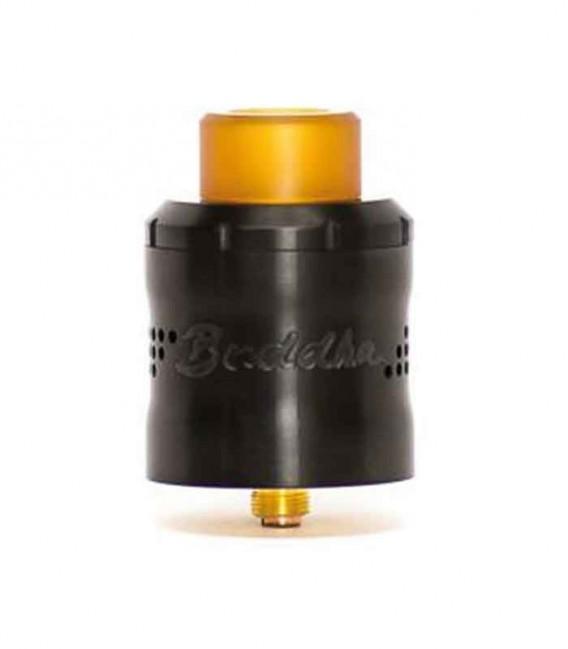 Buddha V4 30mm - Vaperz Cloud