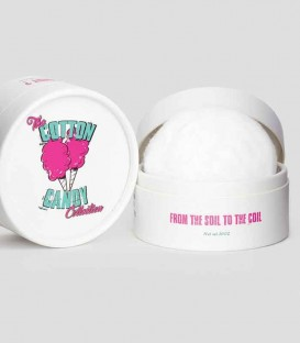 The Cotton Candy Collection – Organic Cotton