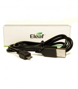 Cavo USB - Eleaf