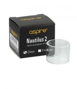 Aspire Nautilus 2 - Vetro di ricambio