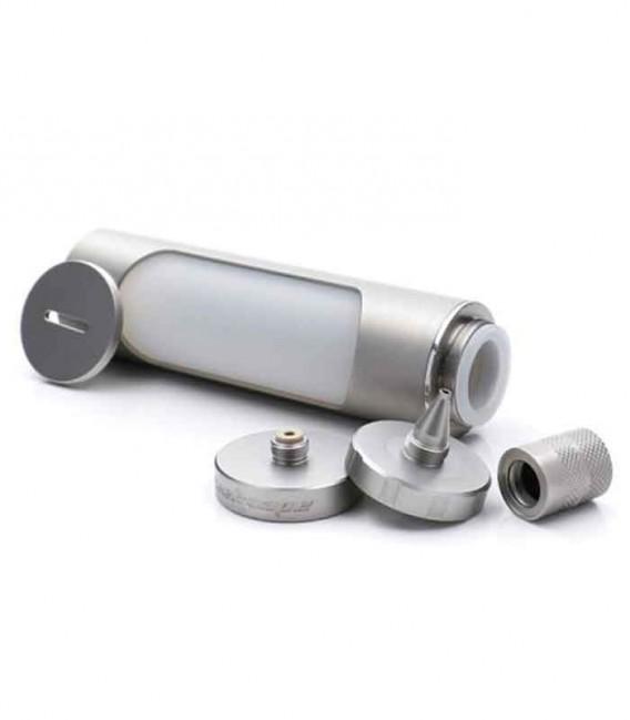 """Flask"" E-Liquid dispenser 30ml - GeekVape"