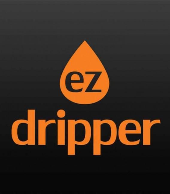 EZ Dripper Bottle - EZ Cloud Company