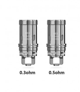 Eleaf EC2 Head Coil - Melo 4 series