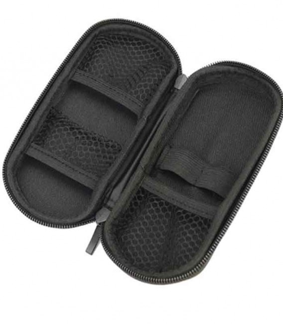 E-Bag - Custodia semirigida - Cigarettexpress
